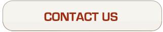 contact local grading company cambridge