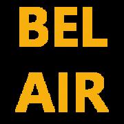 Bel-Air Excavation and Grading Ltd's Company logo
